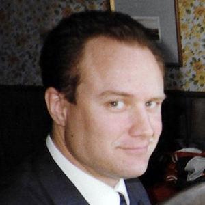 Douglas Edward Hertel