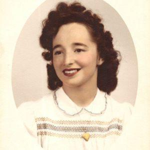 "Theresa M. ""Terry"" Douville Obituary Photo"