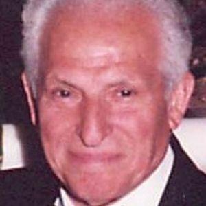 Mr. Emanuele DiGrande