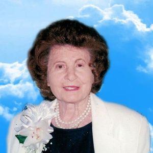 Antonina Nina Mandala