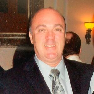 Joseph R. Lane, Jr. Obituary Photo