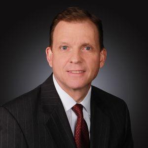 Eric Joseph Bergwall