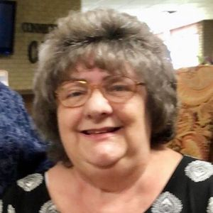 Sandra N. Reed