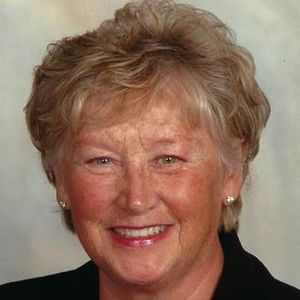 Ruth A. Benson