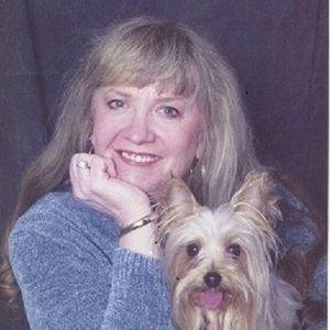 Betty Helms Clark-Jewett
