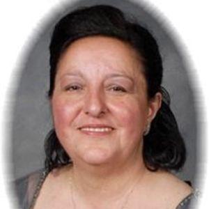 Carmelina Maione Obituary Photo