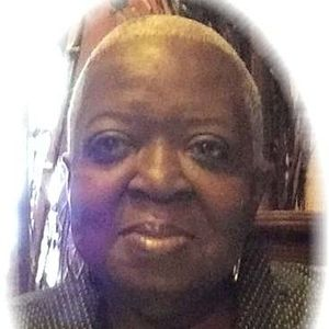 Wanda X. Samuel Obituary Photo