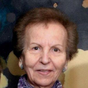 Dena P. Dagiantis