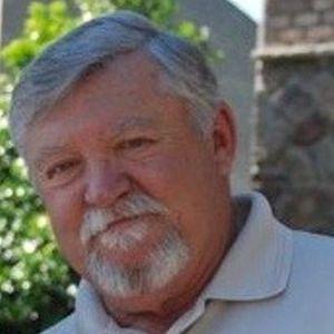 Paul  Richard Obituary Photo