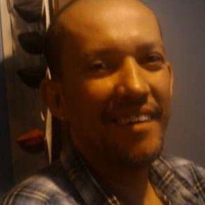 Mr. Hector Cuevas