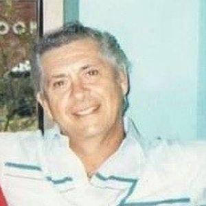 Carmen DiGiovannantonio Obituary Photo