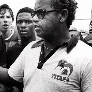 Herman Boone Obituary Photo