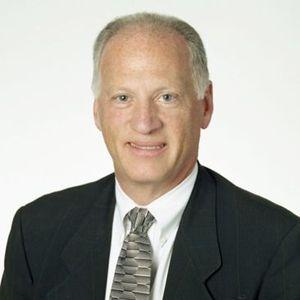 Gary Milton Kaufmann