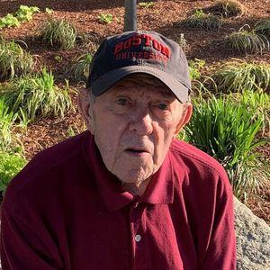 David  A. McMahon Obituary Photo