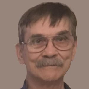William  L.  Ferguson , Jr.