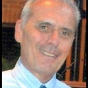 Santo P. Maltese Obituary Photo