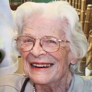 Catherine Urso