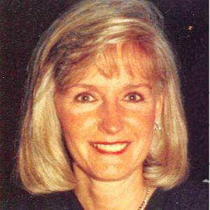"Mrs. Kathleen ""Kathy"" (MacDonald) Moriarty Obituary Photo"