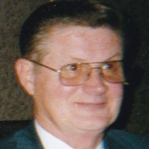 "William M. ""Bill"" Godbey"
