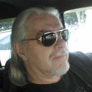 "Wilfred ""Buck"" Cushing Obituary Photo"