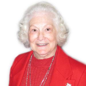 Alice  Joy  Barber