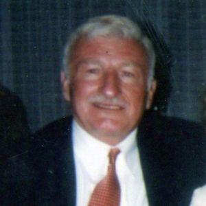 David  S. Warner