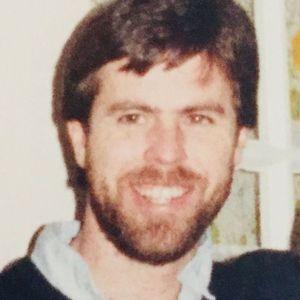 Charles F Butler, Jr