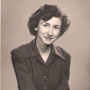 Helen C. (D'Amico) (Lent) Bubier