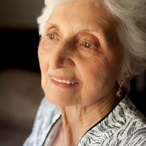 Helen D. Manetta