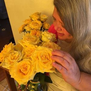 Donna Jo Urdahl Sexton Obituary Photo