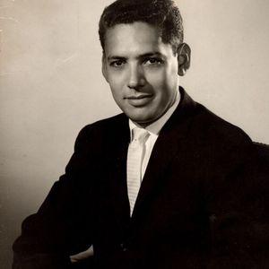 Pedro A. De Leon, MD