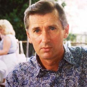 "Richard ""Dick"" Neeley Obituary Photo"