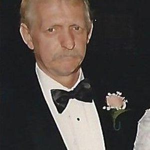 Paul R. Bryant