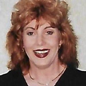 Deborah C. Karnes