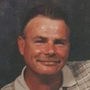 Rodney Jewell Dunn