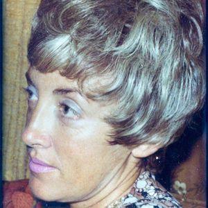 Ann B. Smith