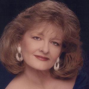 Joyce Diane Arthur