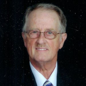Ronnie Everett Austin, Sr.