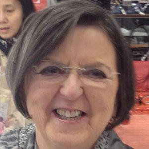 Helen T. Foley