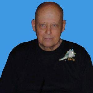 Steve M. Gunderson