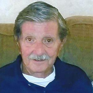 Rene M. J. Macrone Obituary Photo