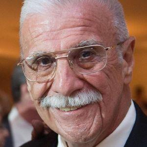 Vincent Arthur DiGianni Obituary Photo
