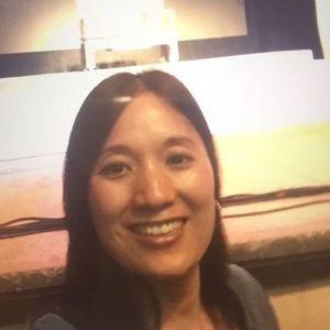 Hui He Zheng