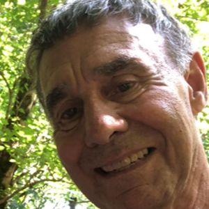 Richard Amwake