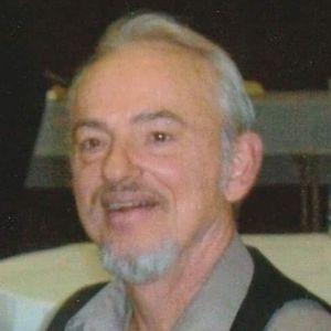 Dennis E.  Waller, Jr.