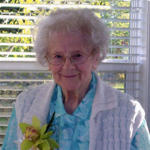 Rita Dorothy Hemmerling