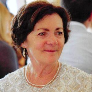 "Mrs. Virginia Millicent ""Milli"" (Gray) Romito Obituary Photo"