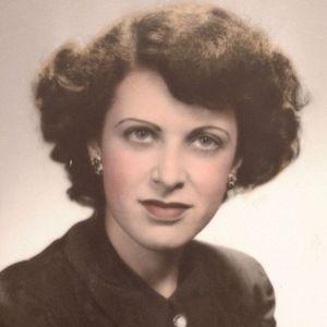 Elena T. (Alvino) Tontodonato