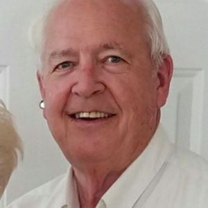 David Simpson Obituary Owensboro Kentucky Glenn Funeral Home And Crematory
