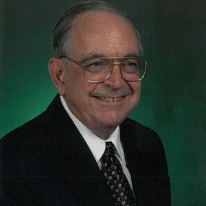 Donald J. Malik